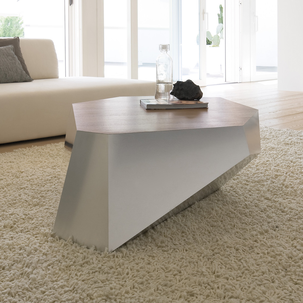 AntonelloItalia_DIAMANTE_table