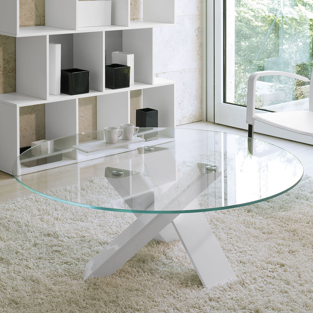AntonelloItalia_TEMPO_table_white