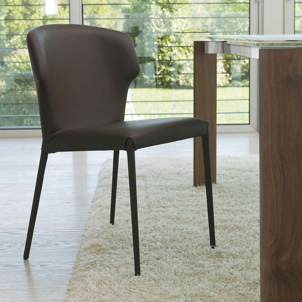 AntonelloItalia_VALE_dining_chair_brown