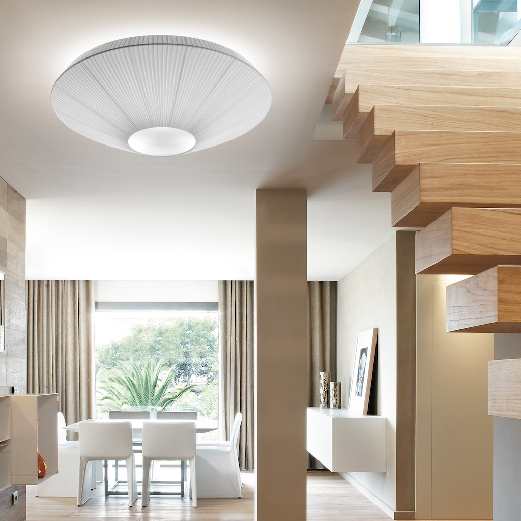 Bover_SIAM_ceiling
