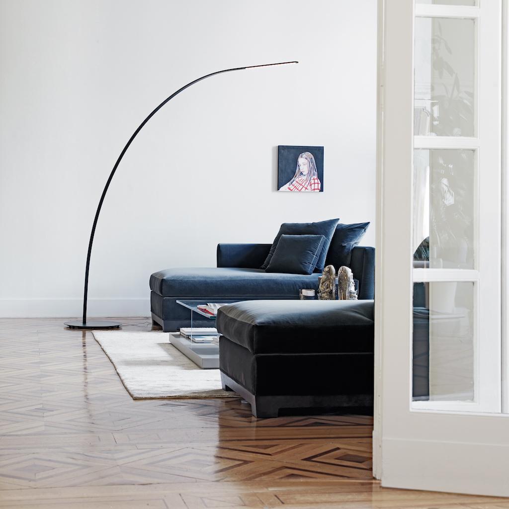 FontanaArte_YUMI_black_floor