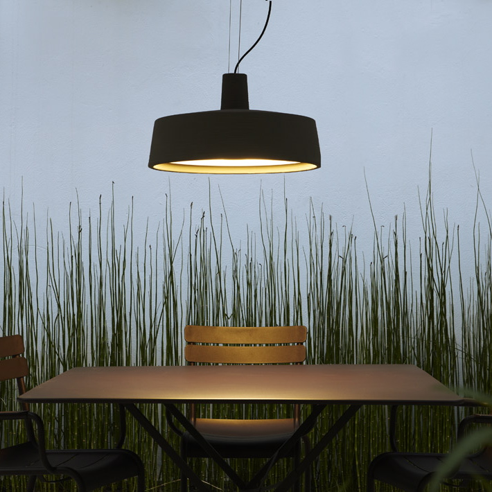 Marset_SOHO_outdoor_pendant