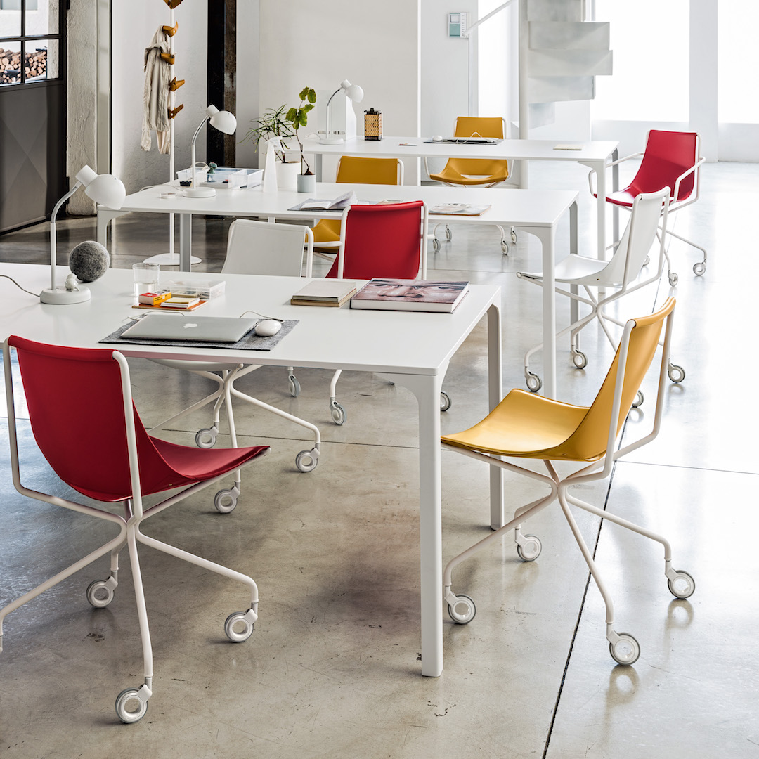 Midj_APELLE_office_chair_2