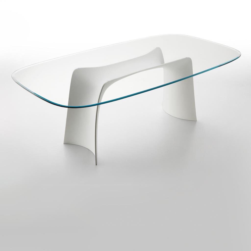 Midj_MOONLIGHT_dining_table_1