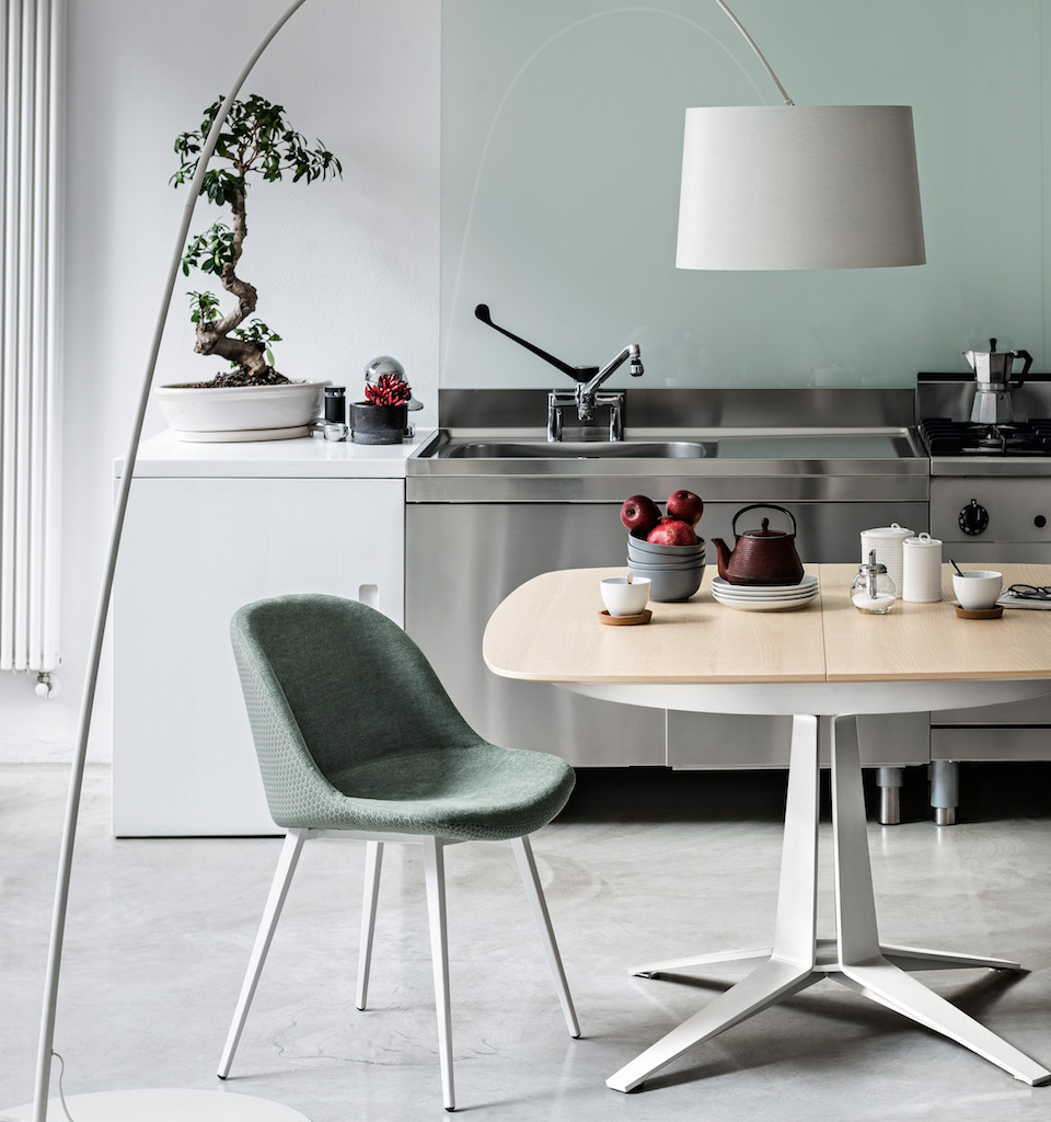 Midj_SONNY_dining_chair_green_2
