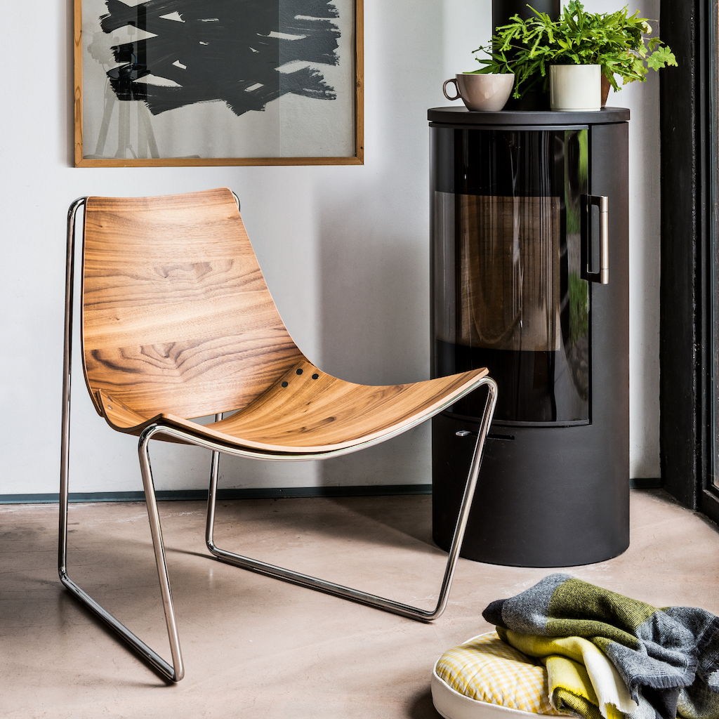 Midji_APELLE_lounge_chair_wood