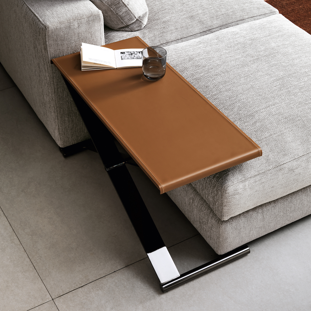 SabaItalia_ANANTA CLASS_side_table_leather
