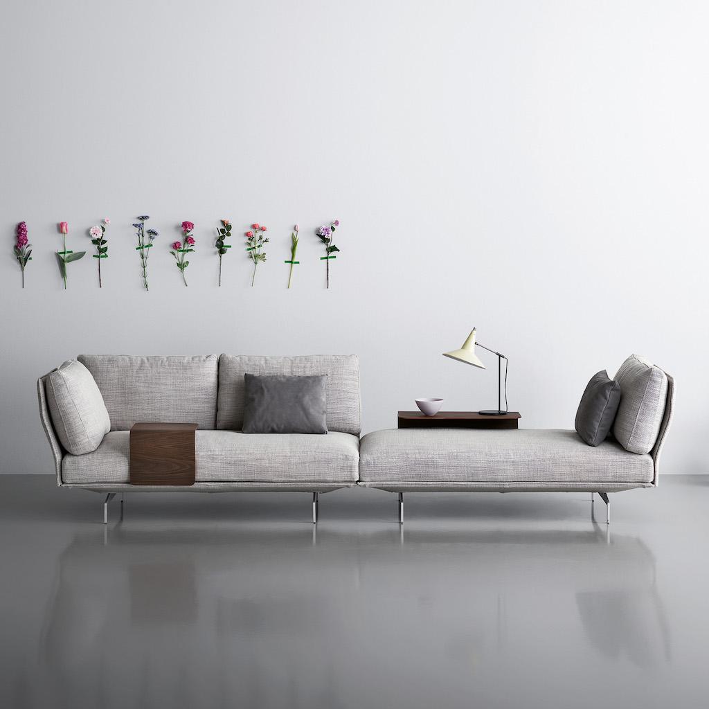 SabaItalia_AVANT APRES_sofa_beige