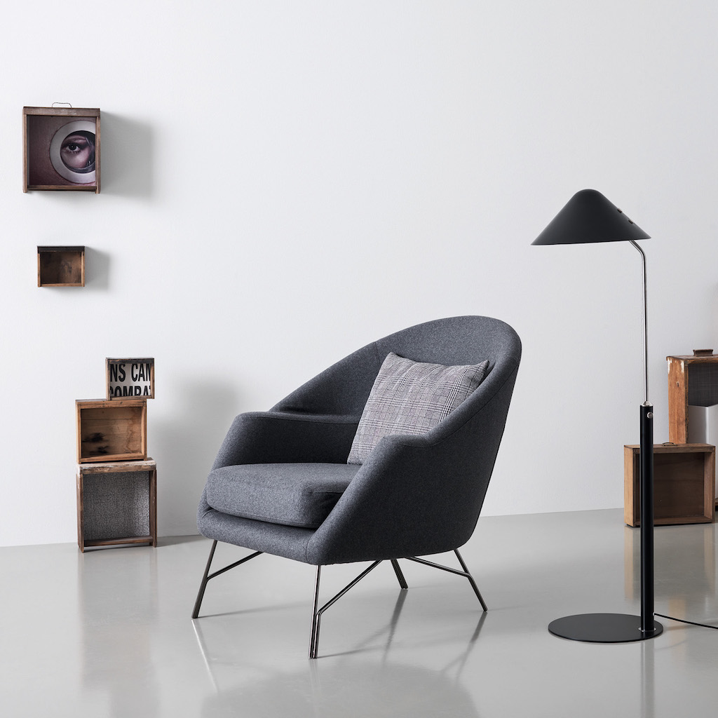 SabaItalia_CHILLOUT_chair_gray_3