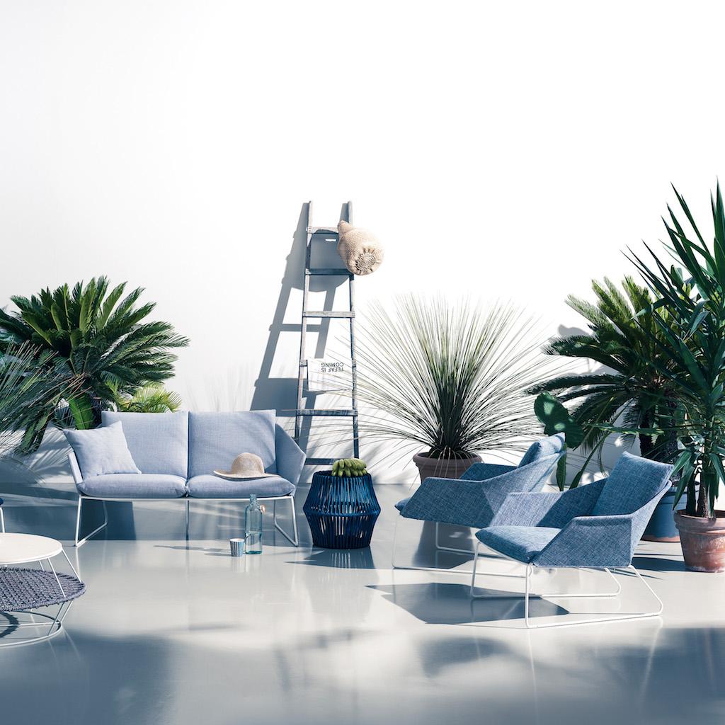 SabaItalia_NEW YORK_outdoor_sofa&chair