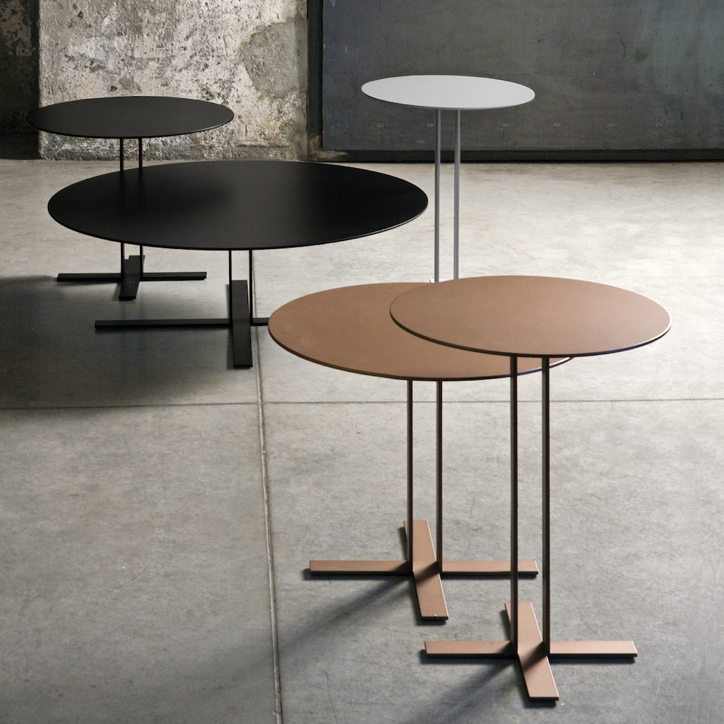 SabaItalia_PIU_side_table_2
