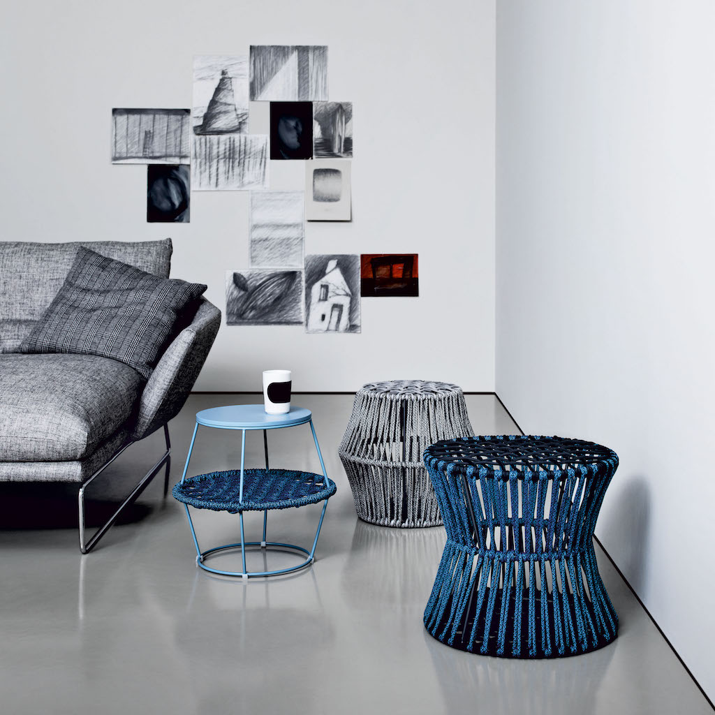 SabaItalia_ZIGGY_side_table_blue&gray
