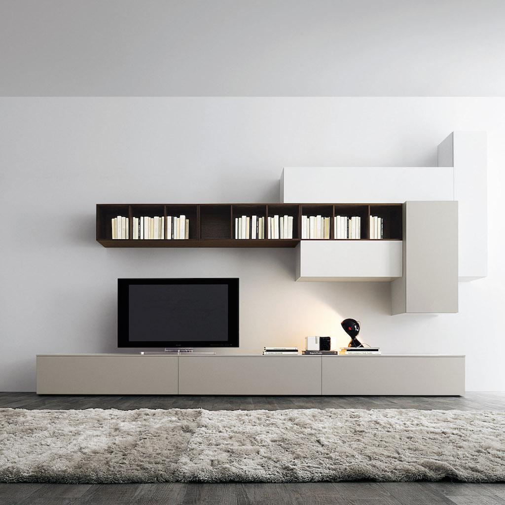 SanGiacomo_LAMPO_wall_unit_ardesia&white_lacquer