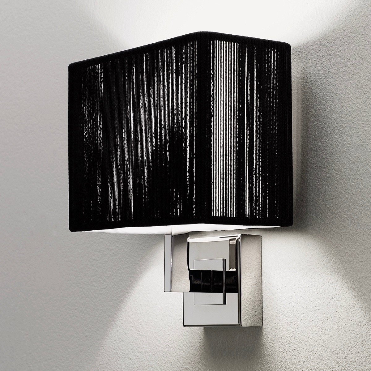 Axo_Light_CLAVIUS BR_wall_black
