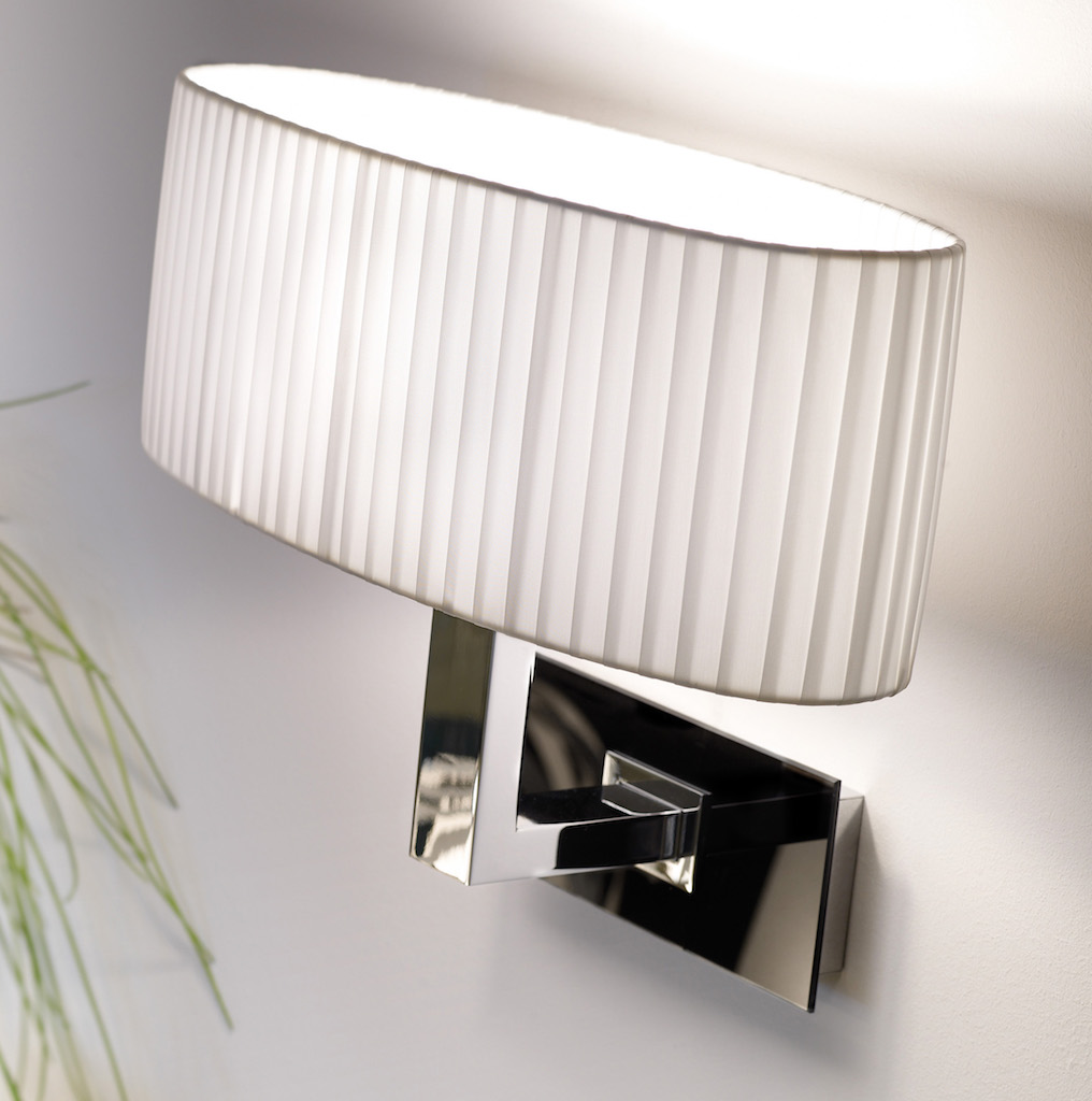 Bover_MEI OVAL_wall_white_pleat