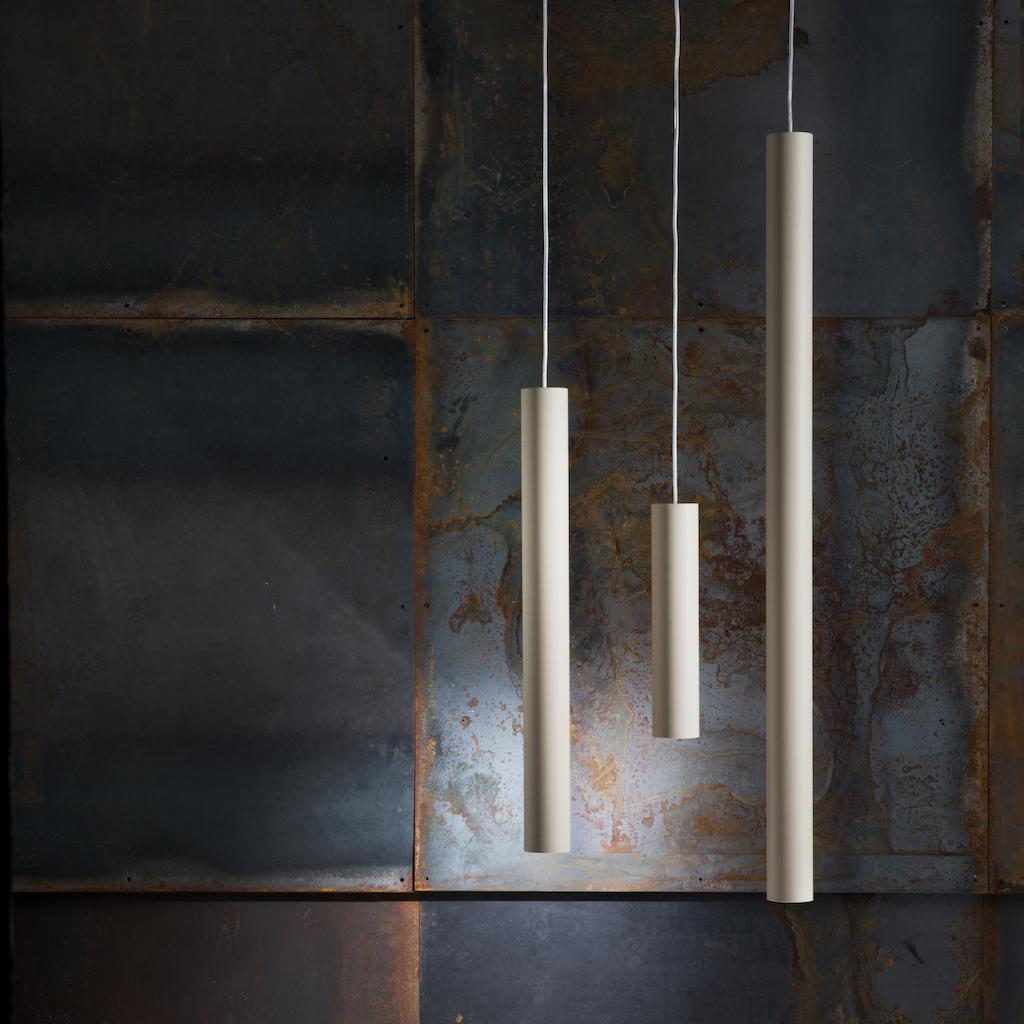 StudioItaliaDesign_A-TUBE_pendant_white